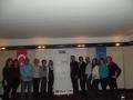 Trabzon1