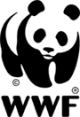 WWF-png